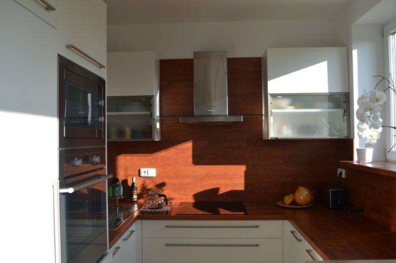 kuchyne  (1)